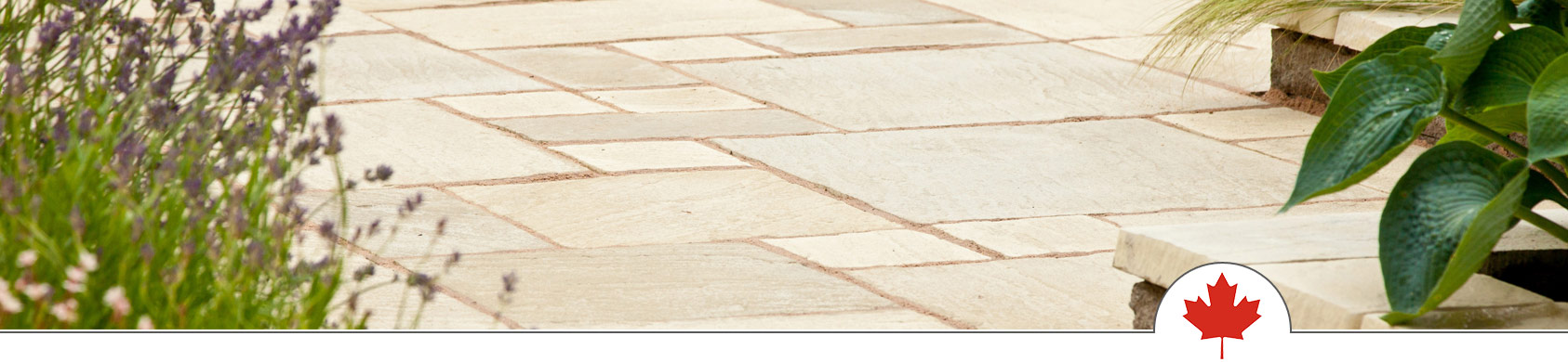 The cost of interlock pavers