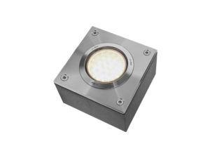 Ground Lights for your Garden in Mississauga