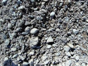 Garden Rocks, Aggregates for your Garden in Mississauga